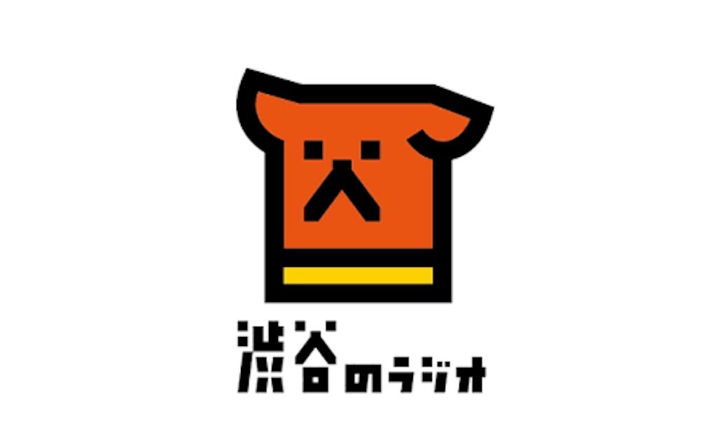 f:id:tomatsu1024:20180804164052p:image