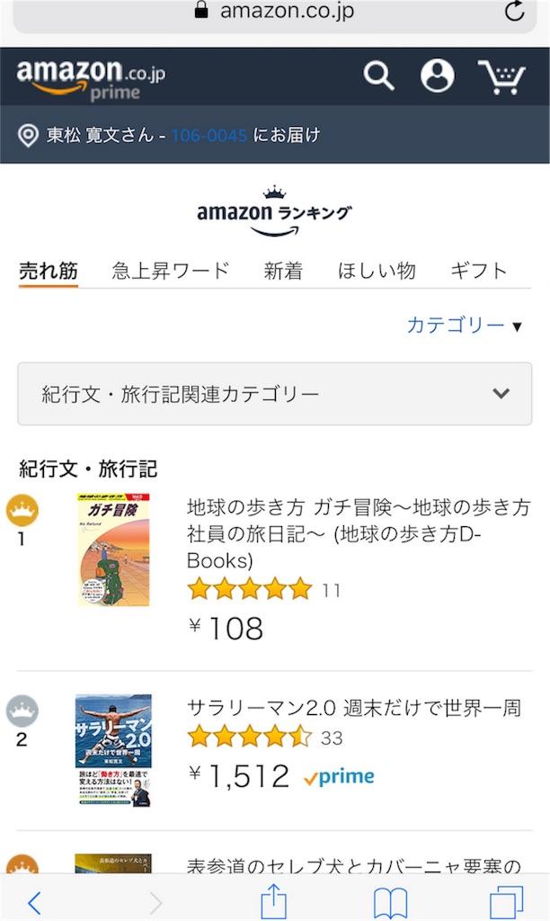 f:id:tomatsu1024:20180823133303j:image