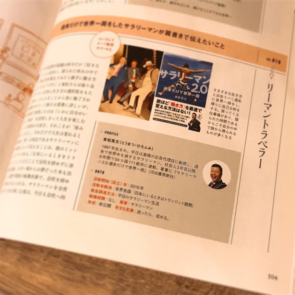 f:id:tomatsu1024:20190206171608j:image