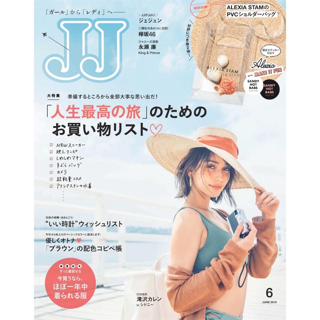 f:id:tomatsu1024:20190423125840j:image