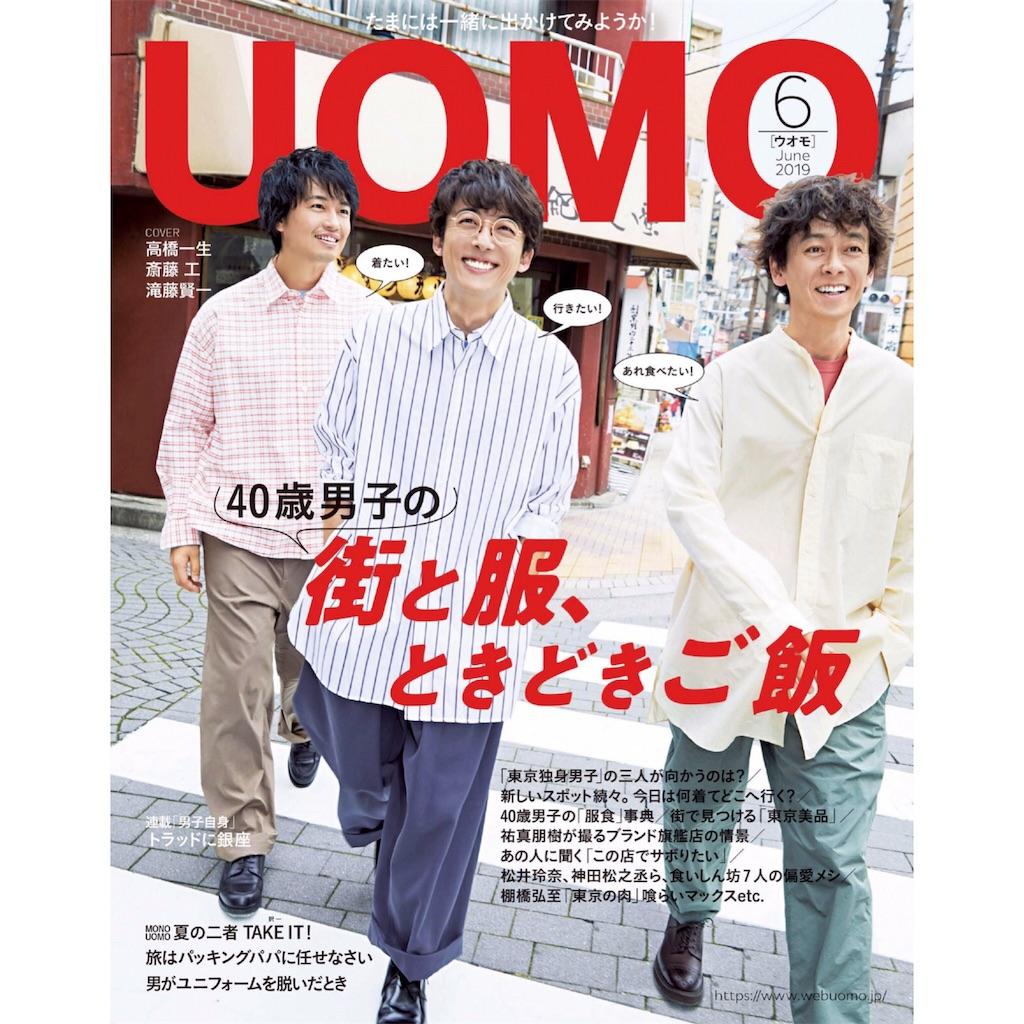 f:id:tomatsu1024:20190426101126j:image