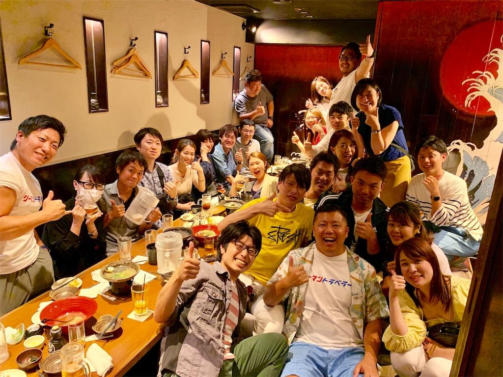 f:id:tomatsu1024:20190519002900j:image
