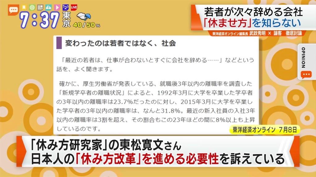 f:id:tomatsu1024:20190718114307j:image