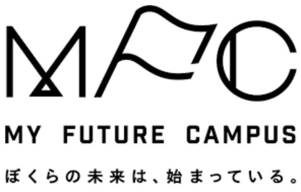 f:id:tomatsu1024:20190905134313p:plain