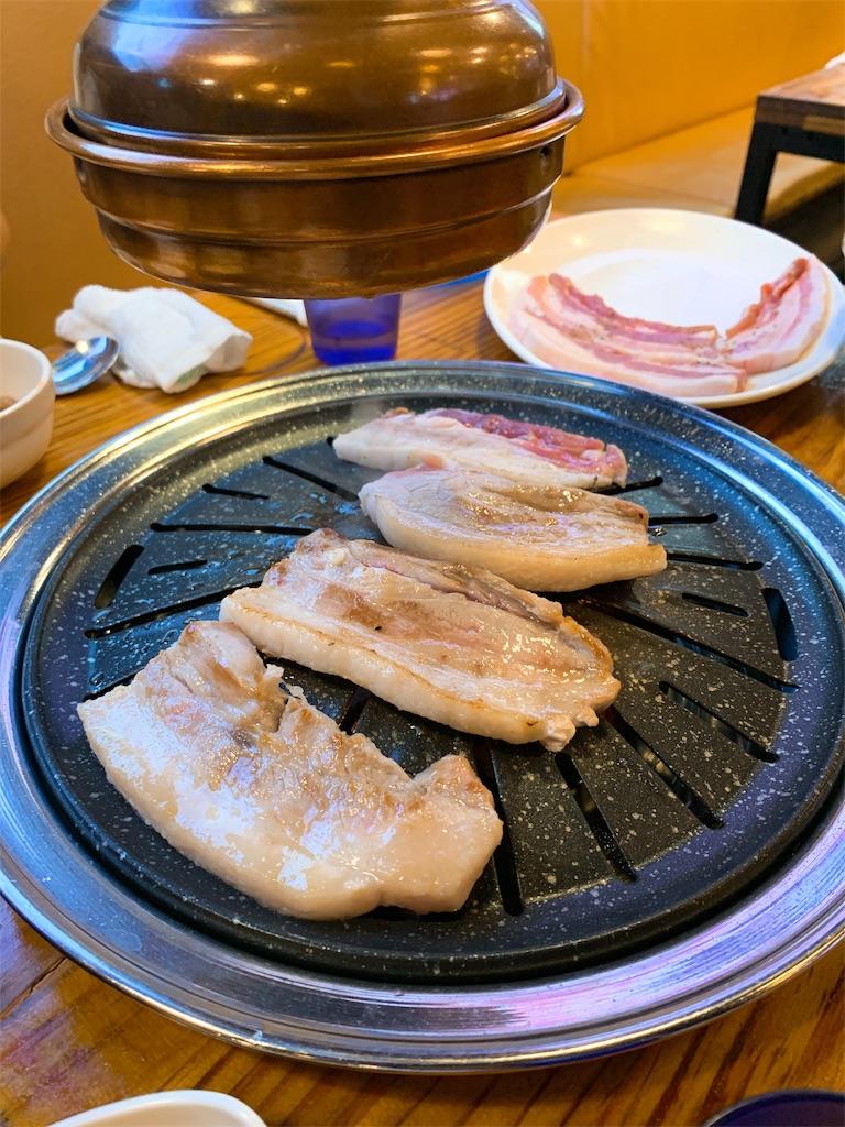 f:id:tomatsu1024:20190929162213j:image