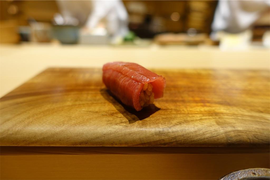 f:id:tomatsu1024:20191010235042j:image