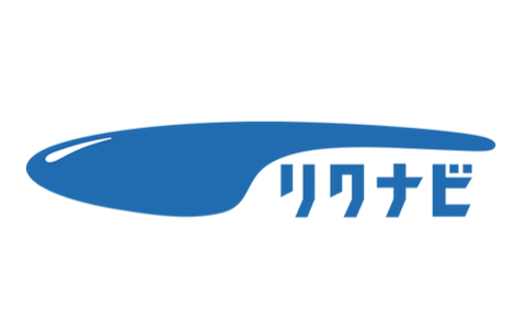 f:id:tomatsu1024:20191128175340p:plain