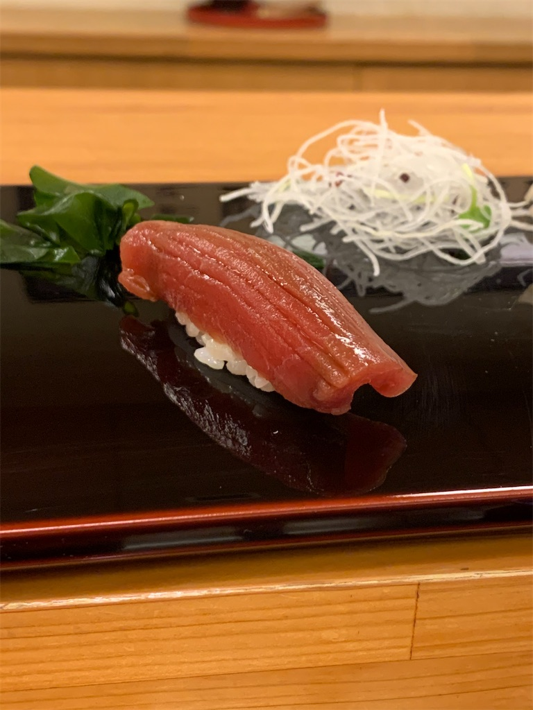 f:id:tomatsu1024:20200112162757j:image