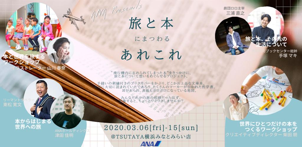 f:id:tomatsu1024:20200220082426p:image
