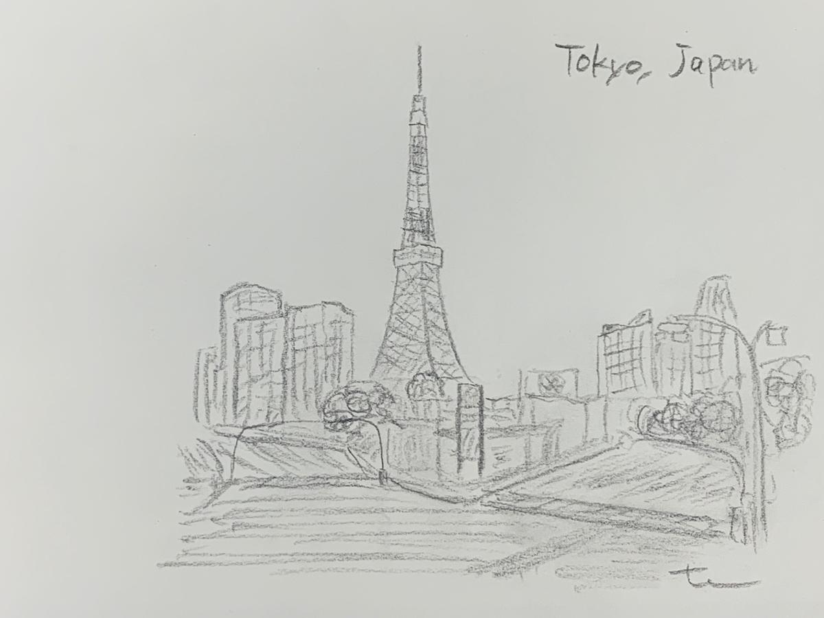 f:id:tomatsu1024:20200405203345j:plain