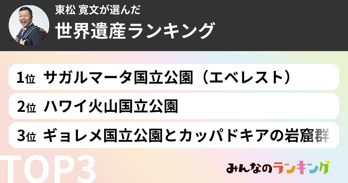 f:id:tomatsu1024:20200601183514p:plain
