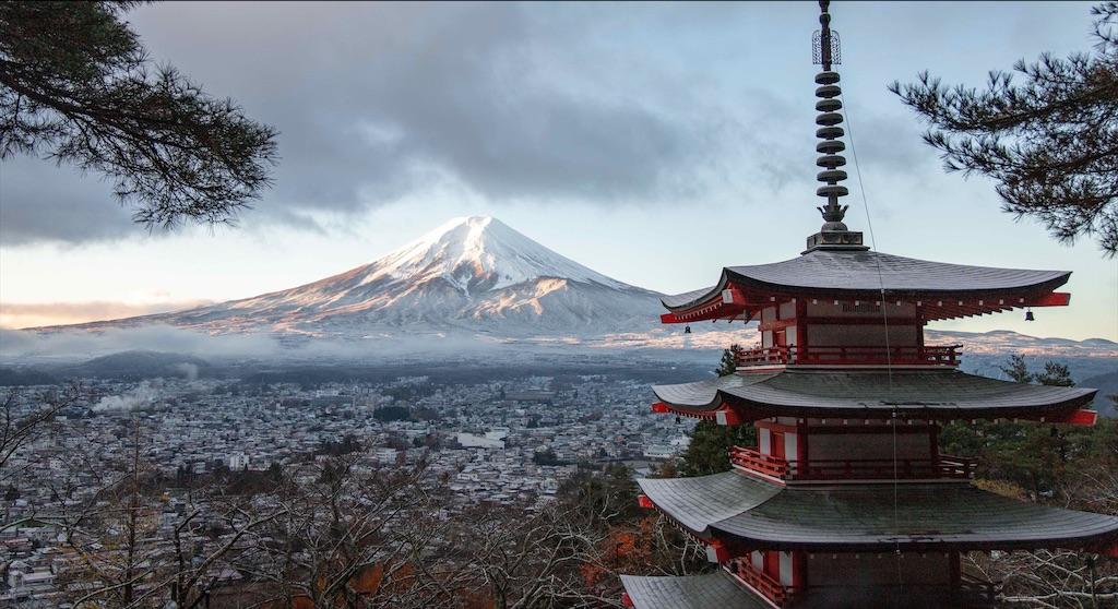 f:id:tomatsu1024:20200628204746j:image