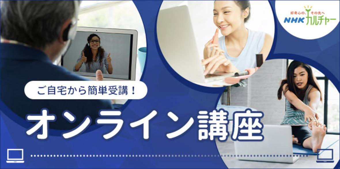 f:id:tomatsu1024:20200815204328p:plain