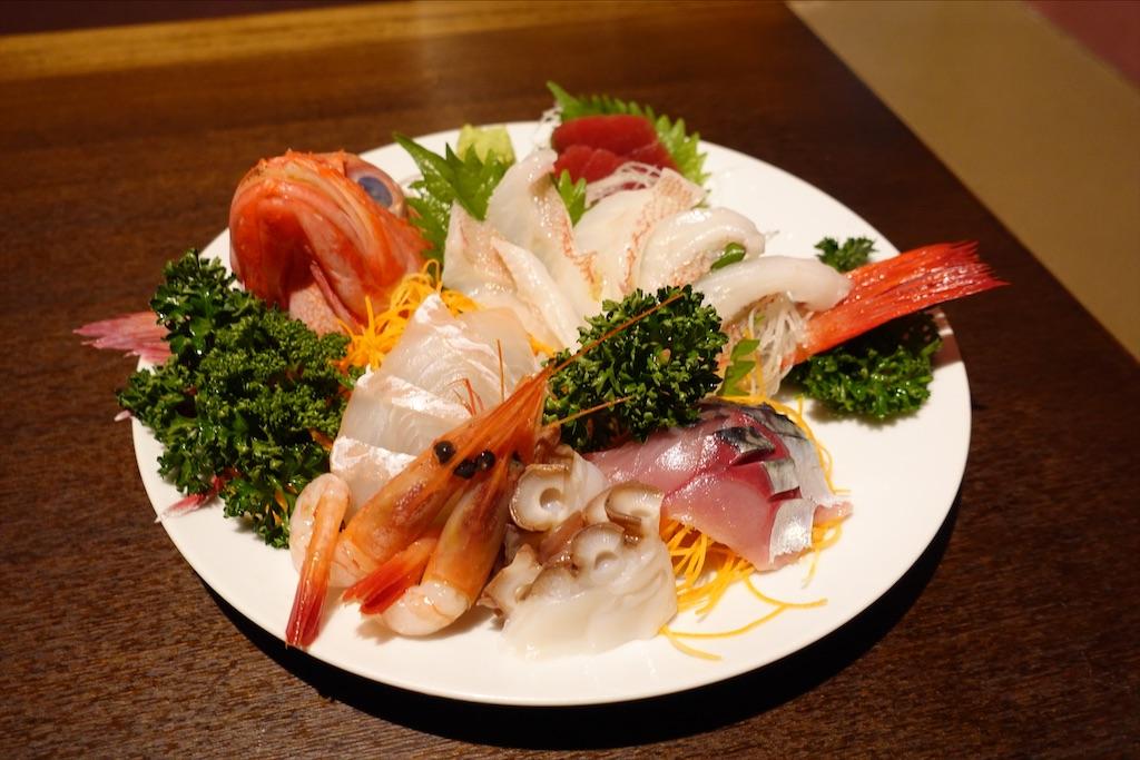 f:id:tomatsu1024:20201104221211j:image
