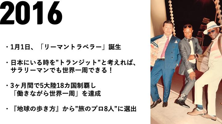 f:id:tomatsu1024:20201220202516p:plain