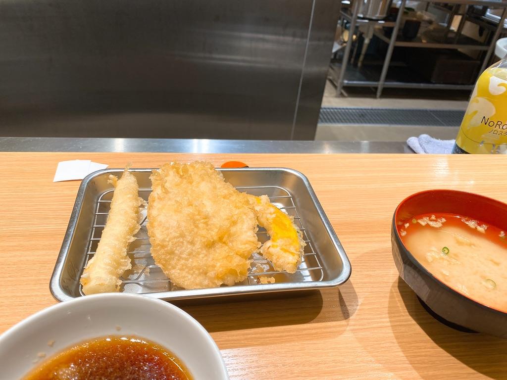 f:id:tomatsu1024:20210215033721j:plain