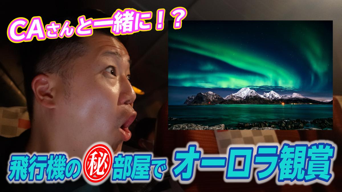 f:id:tomatsu1024:20210225230127p:plain