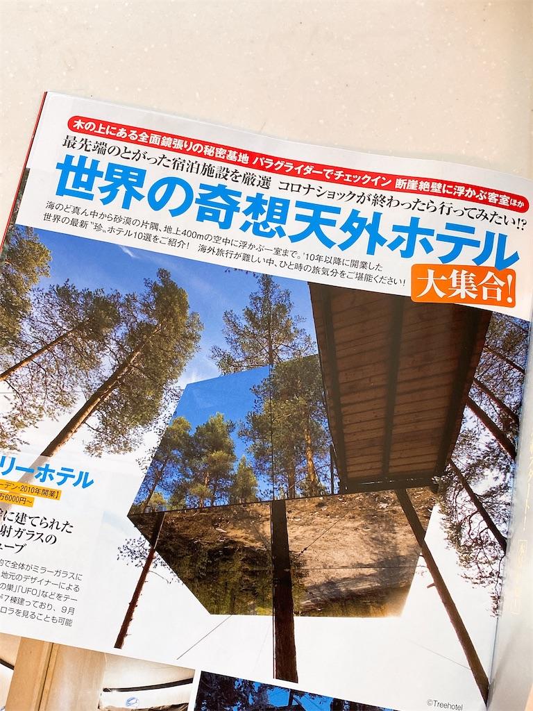 f:id:tomatsu1024:20210424145135j:image