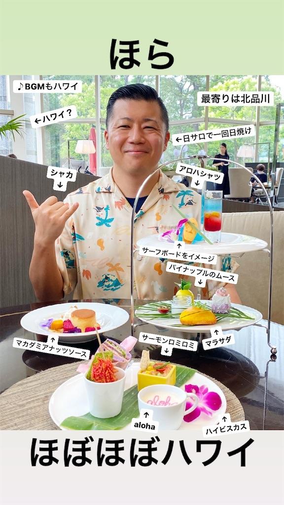 f:id:tomatsu1024:20210617020814j:image