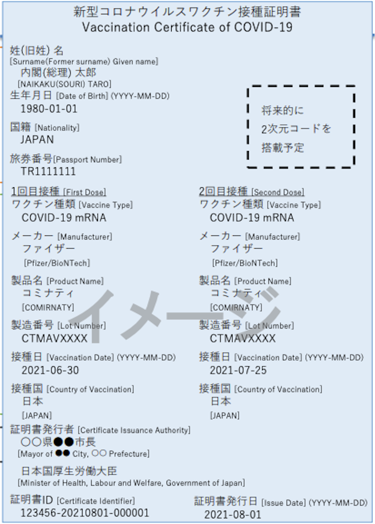 f:id:tomatsu1024:20210711010817p:image