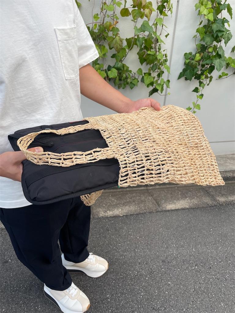 f:id:tomatsu1024:20210726212034j:image