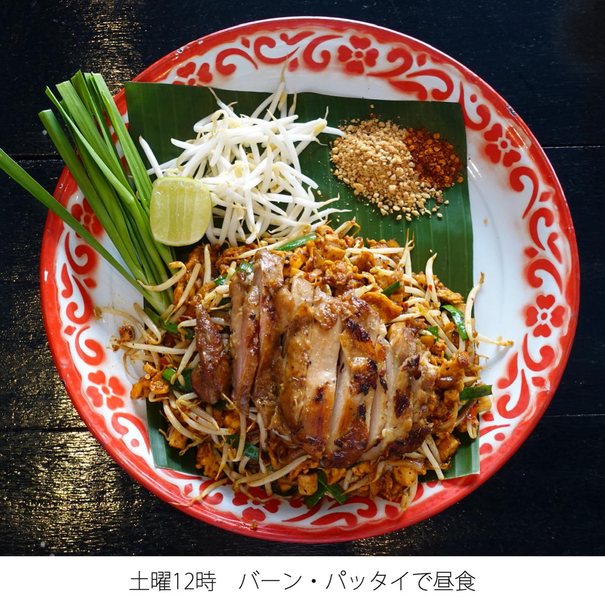 f:id:tomatsu1024:20210815215859p:plain