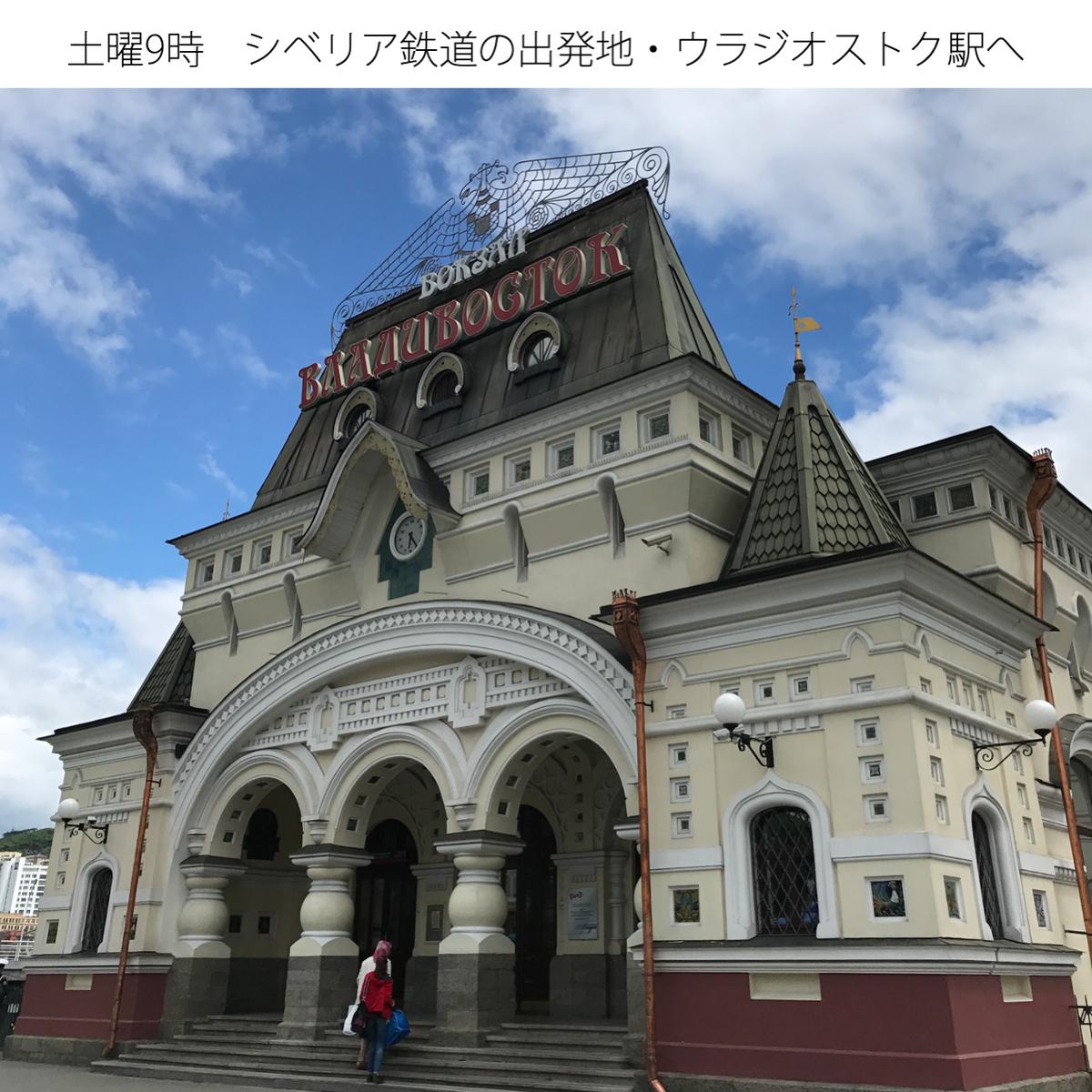 f:id:tomatsu1024:20210820203257p:plain