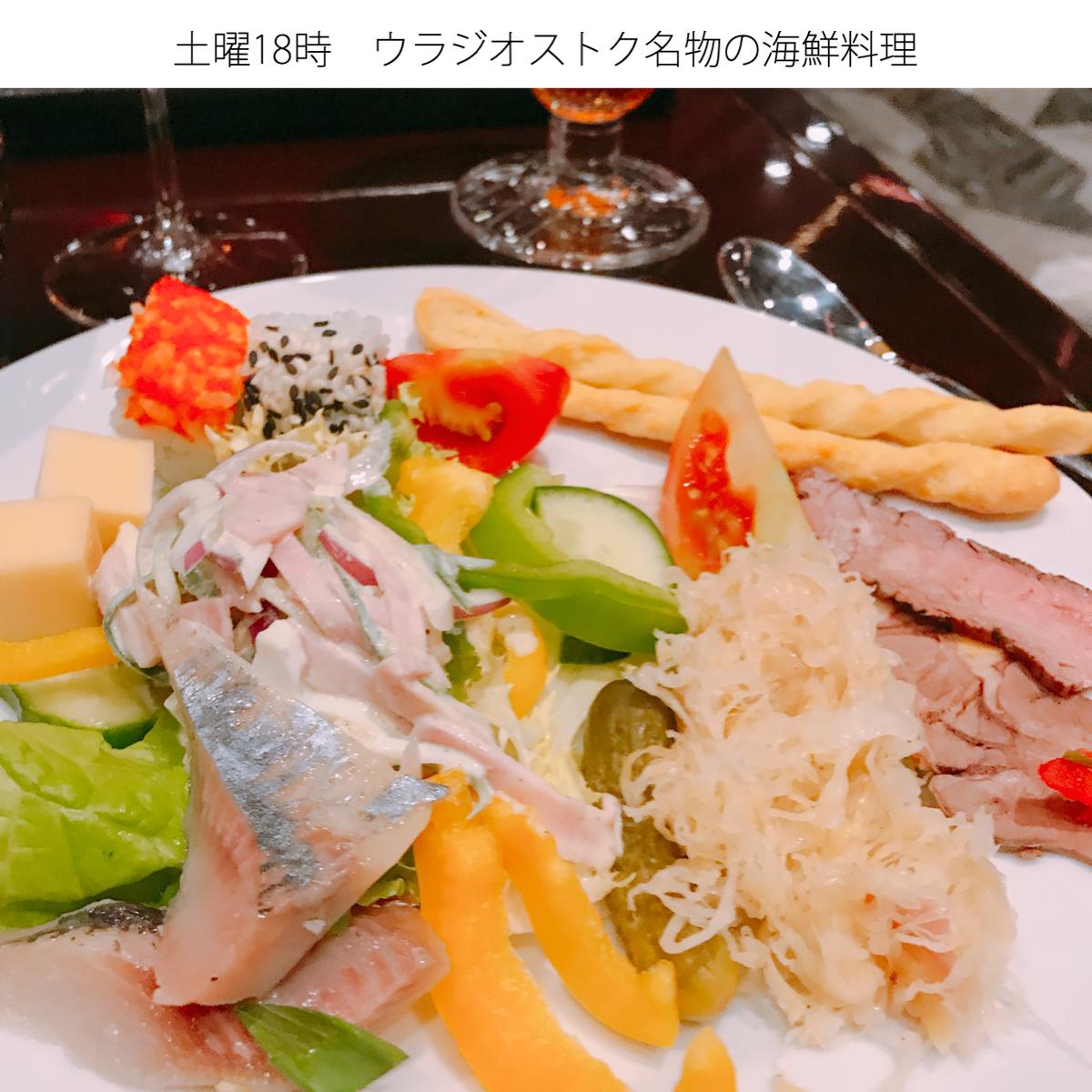 f:id:tomatsu1024:20210820203322p:plain