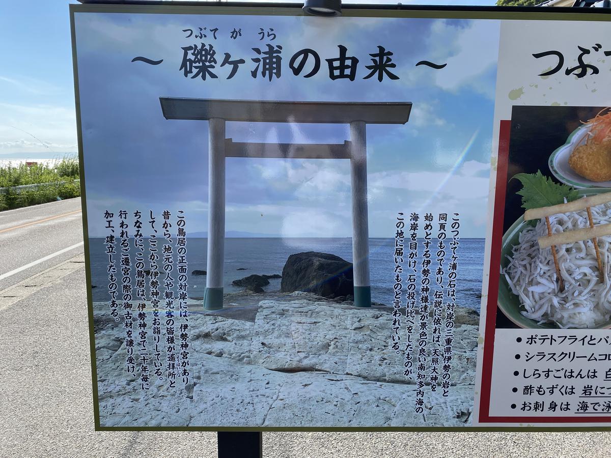 f:id:tomatsu1024:20210903150033j:plain