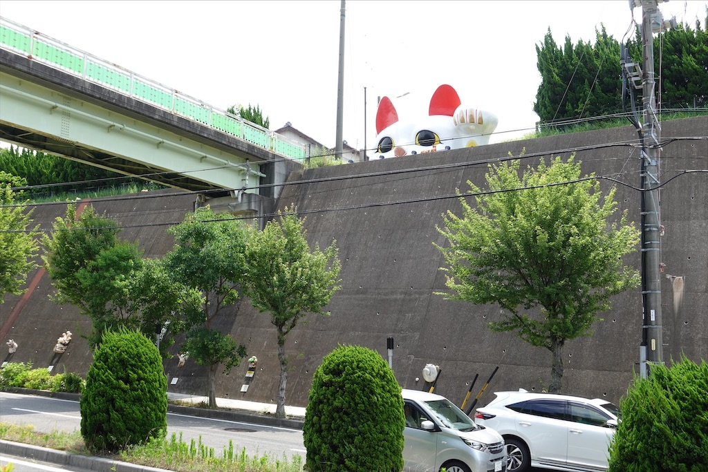 f:id:tomatsu1024:20210918015812j:image