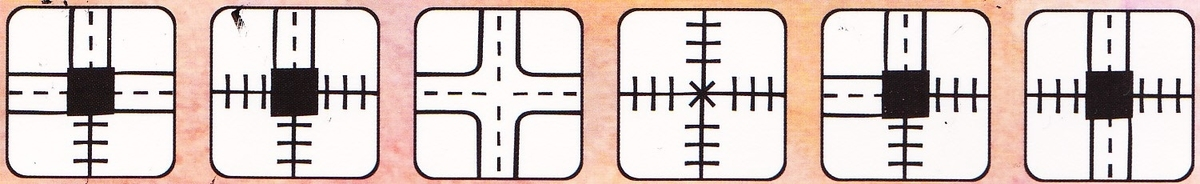 f:id:tombi-aburage:20200709172418j:plain