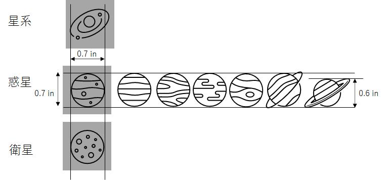 f:id:tombi-aburage:20210518235630p:plain