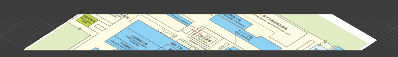 f:id:tombi-aburage:20210605205337p:plain