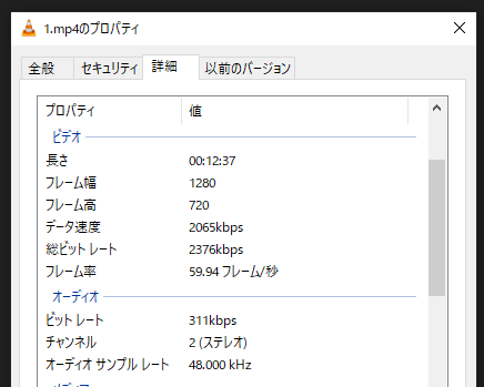f:id:tombi-aburage:20210619145803p:plain