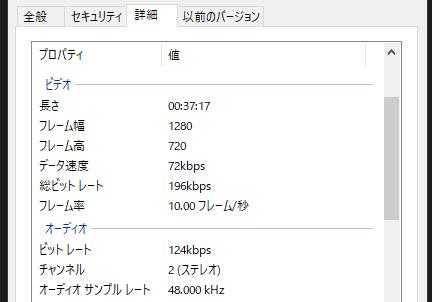 f:id:tombi-aburage:20210620074317p:plain