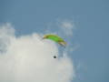 [パラグライダー][群馬][榛名][Paraglider][Japan]