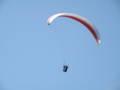 [パラグライダー][タンデム][群馬][榛名][Paraglider][Tandem][Japan]