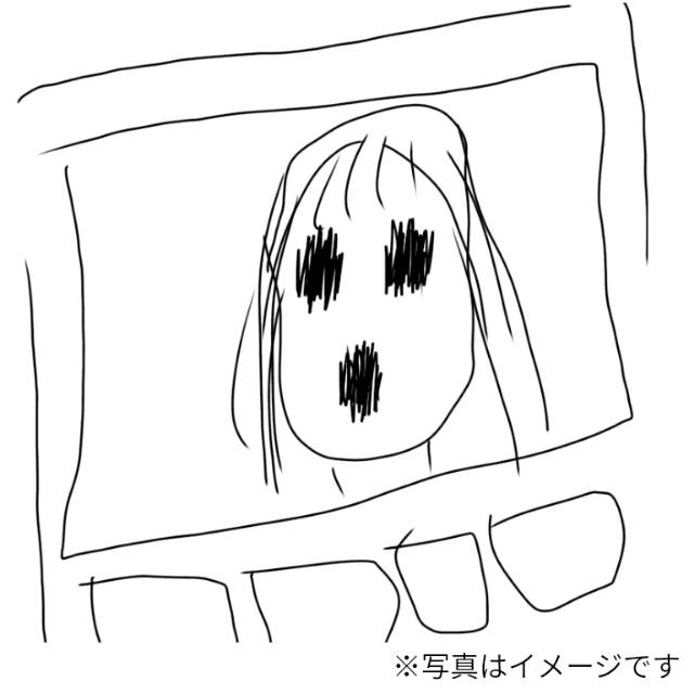 f:id:tombo50:20210213111531j:image