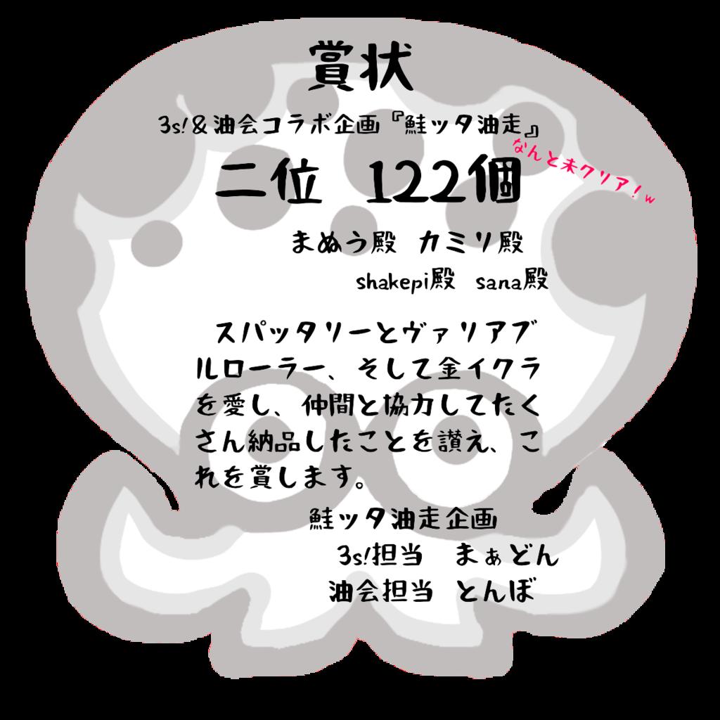 f:id:tombownomegane:20190312203412p:plain