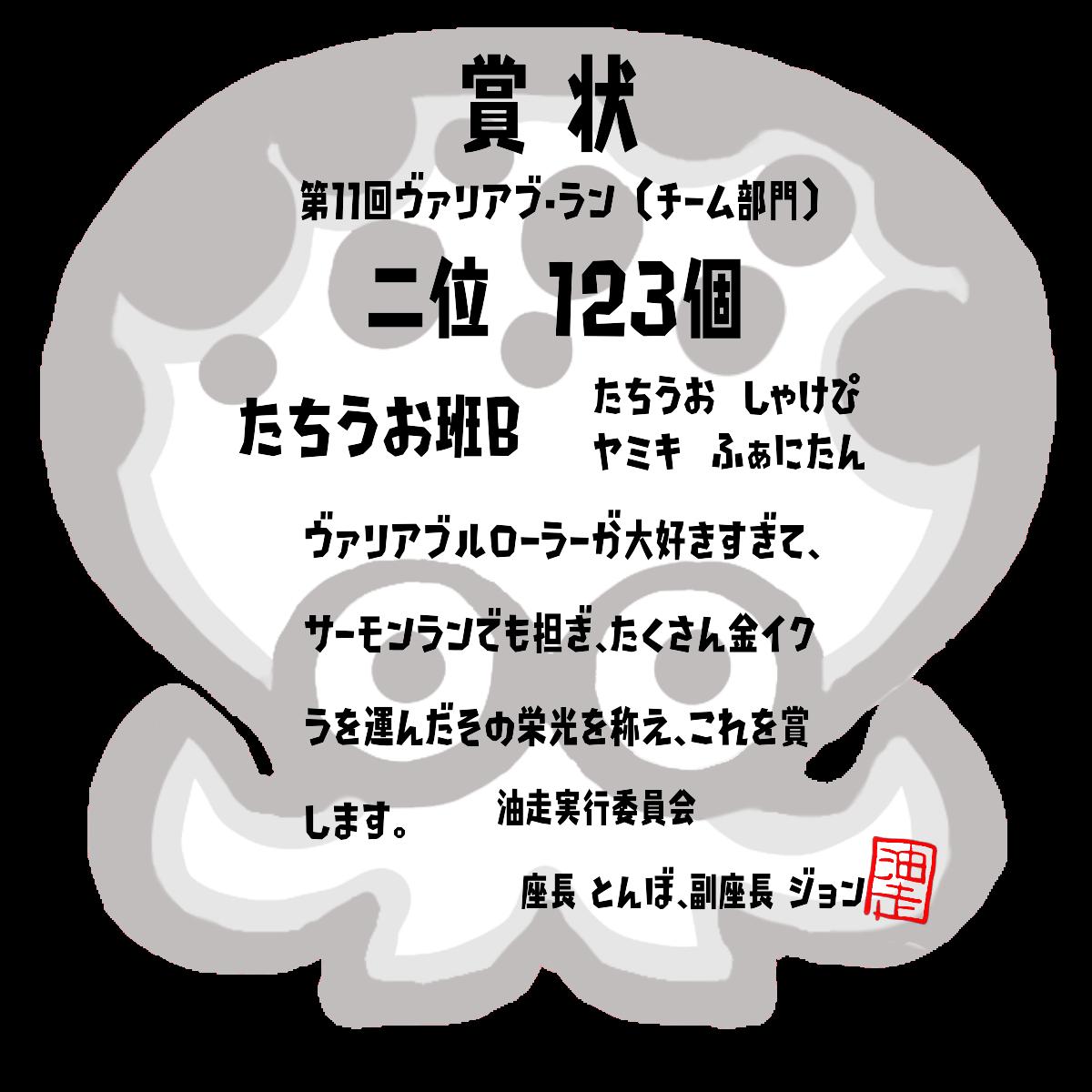 f:id:tombownomegane:20190520232451p:plain
