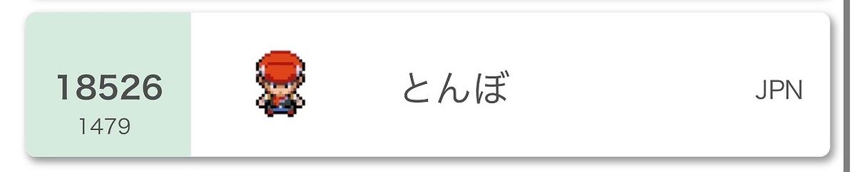 f:id:tombownomegane:20210213092601j:plain