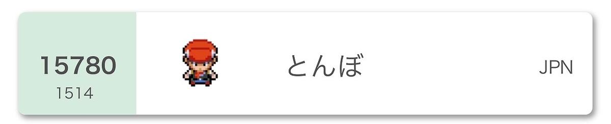 f:id:tombownomegane:20210302063435j:plain