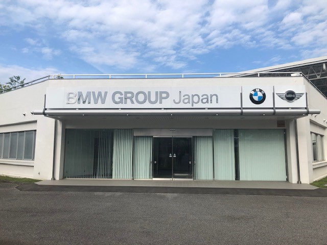 f:id:tomeiyokohama-bmw-mini:20190520105028j:plain
