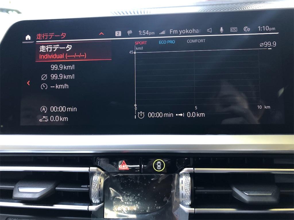 f:id:tomeiyokohama-bmw-mini:20200114110621j:image