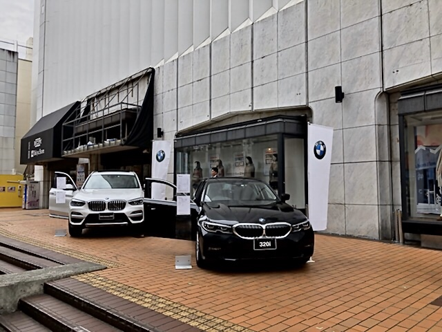 f:id:tomeiyokohama-bmw-mini:20200227132129j:plain