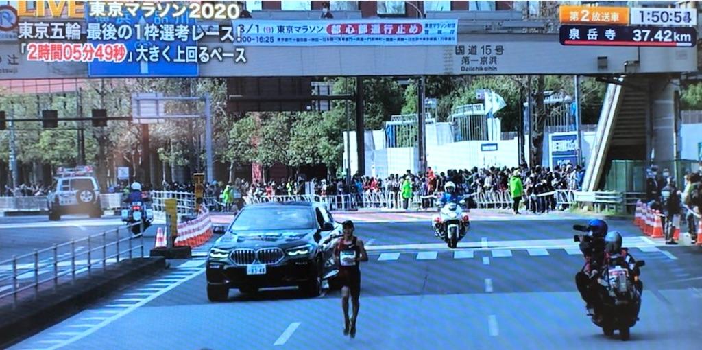 f:id:tomeiyokohama-bmw-mini:20200303111309j:image