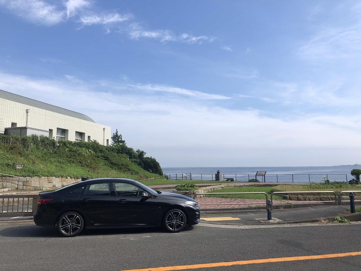 f:id:tomeiyokohama-bmw-mini:20200717124155j:plain