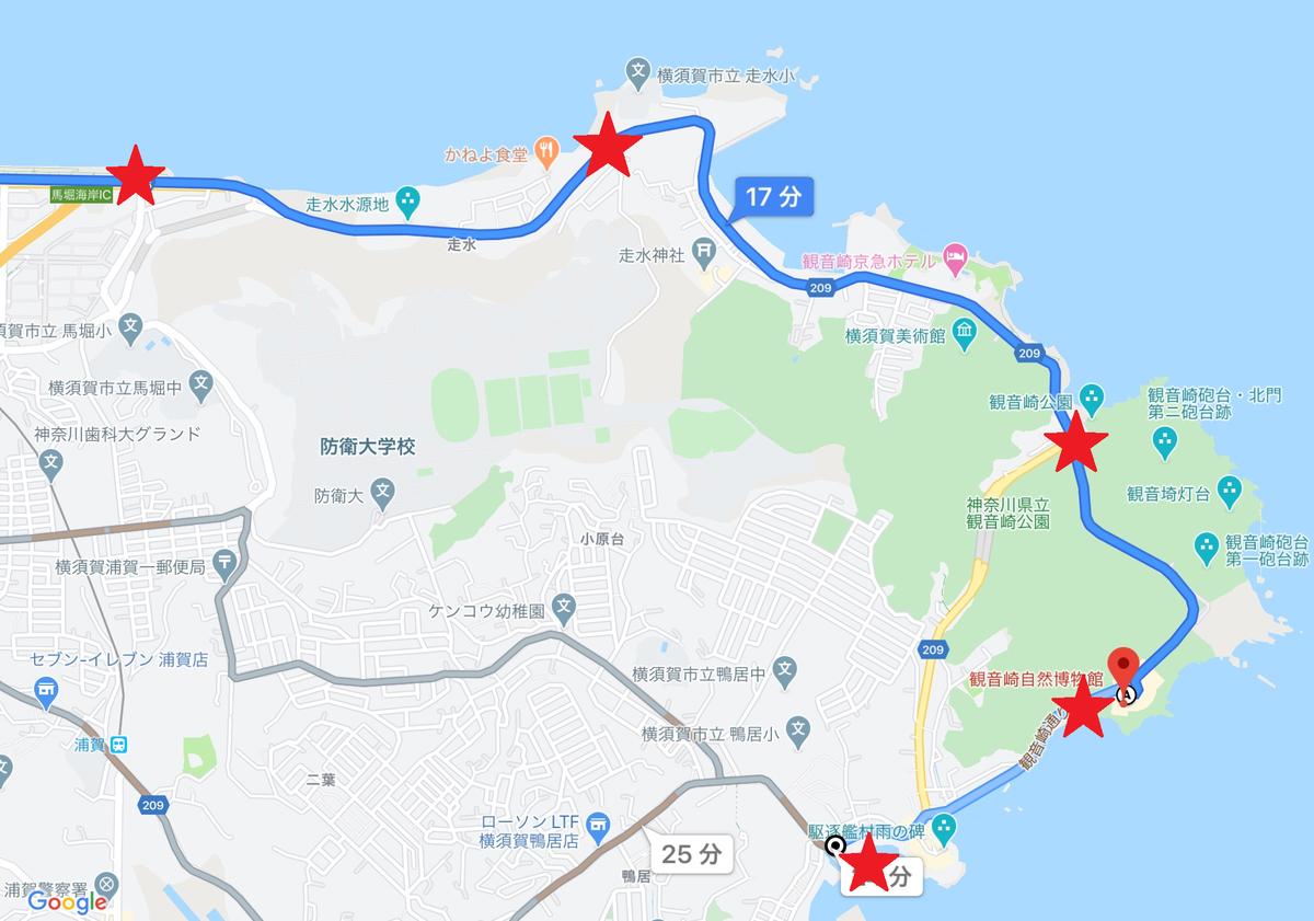f:id:tomeiyokohama-bmw-mini:20200720151256p:plain