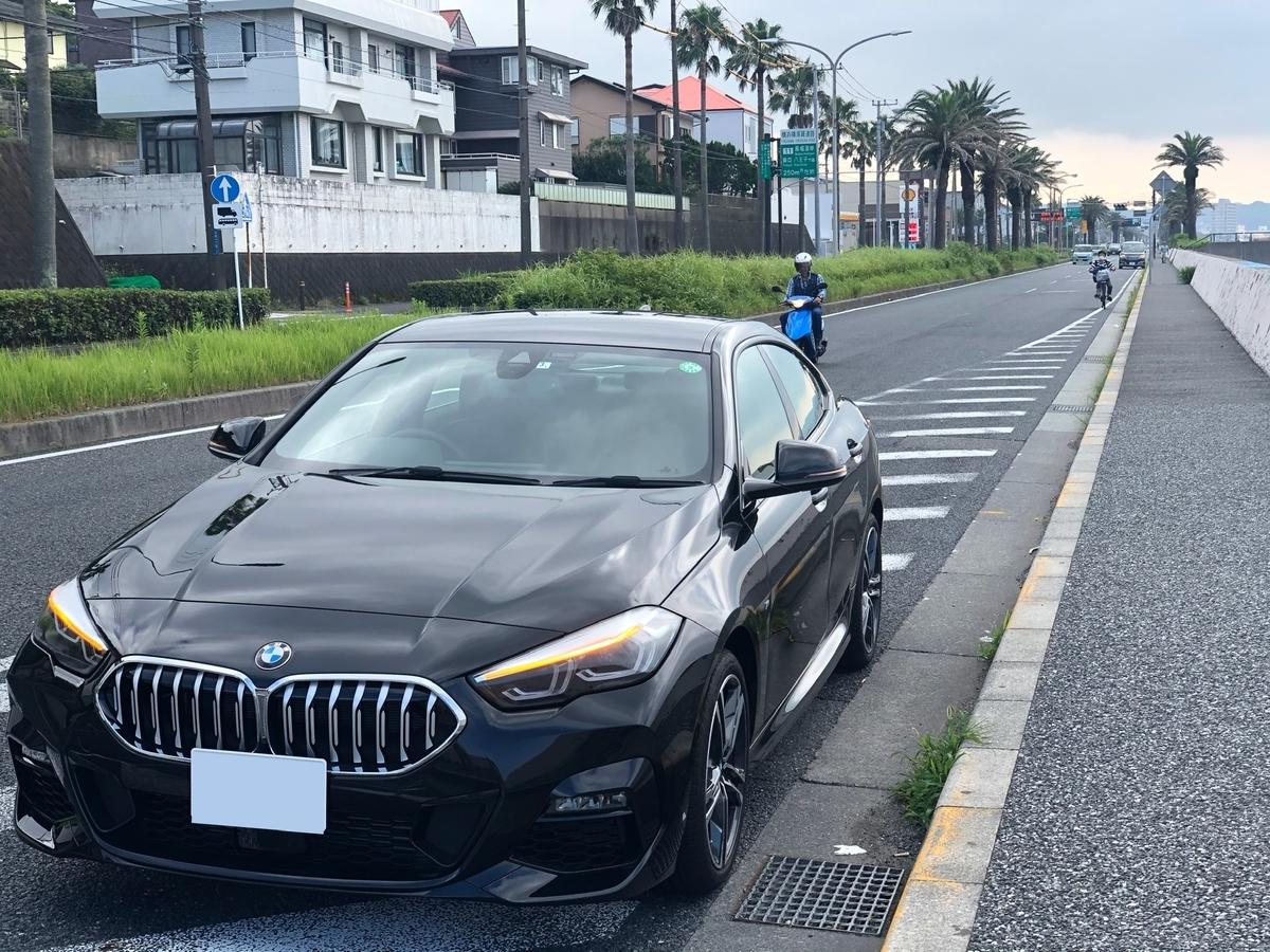 f:id:tomeiyokohama-bmw-mini:20200720152349j:plain