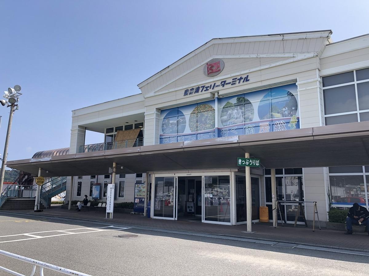 f:id:tomeiyokohama-bmw-mini:20200806162420j:plain